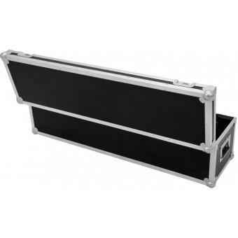 ROADINGER Universal Case Pro 120x30x30cm #4