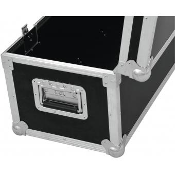 ROADINGER Universal Case Pro 120x30x30cm #5