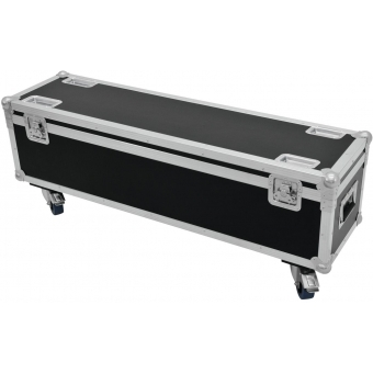 ROADINGER Universal Case Pro 120x30x30cm with wheels #2