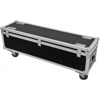 ROADINGER Universal Case Pro 120x30x30cm with wheels #3