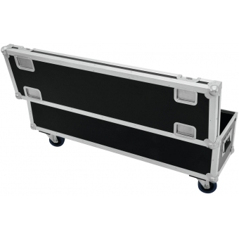 ROADINGER Universal Case Pro 120x30x30cm with wheels #4