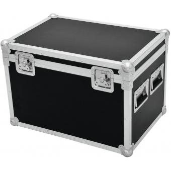 ROADINGER Universal Case Pro 60x40x40cm