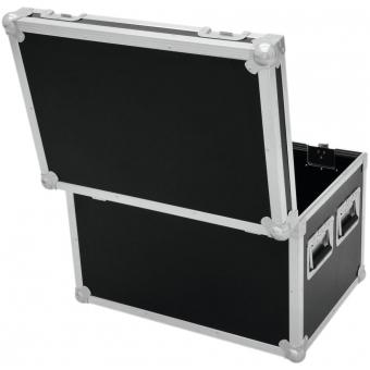 ROADINGER Universal Case Pro 60x40x40cm #3