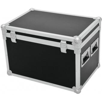 ROADINGER Universal Case Pro 60x40x40cm #4