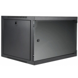 "EPR409/B - Economy Wall Mounted 19"" Cabinet - 9 Unit - 450 Mm"
