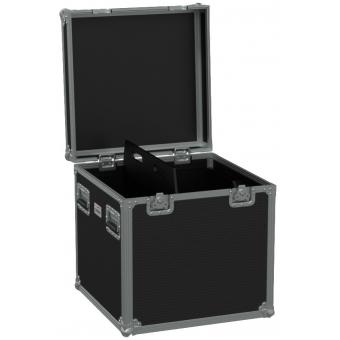 FCD056 - Flight Case Divider Plate 557x575mm #2
