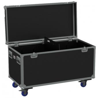 FCD056 - Flight Case Divider Plate 557x575mm #3