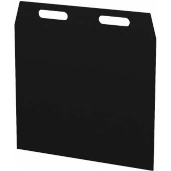 FCD056 - Flight Case Divider Plate 557x575mm #1