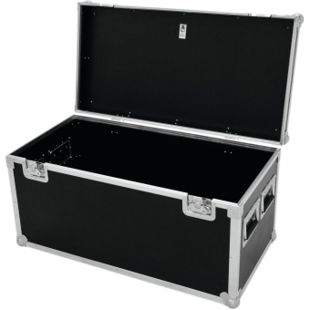 ROADINGER Universal Case Pro 80x40x40cm #3