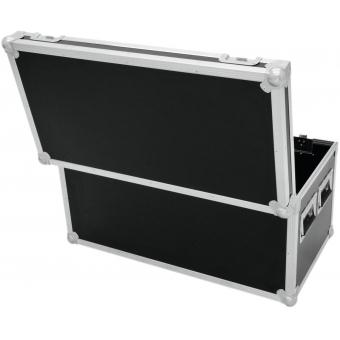 ROADINGER Universal Case Pro 80x40x40cm #4