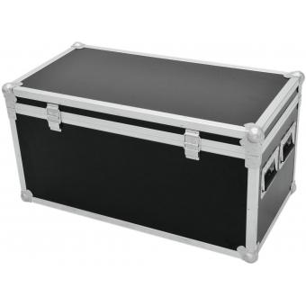 ROADINGER Universal Case Pro 80x40x40cm #5