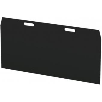 FCD116 - Flight Case Divider Plate 1157x575mm