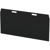 FCD116 - Flight Case Divider Plate 1157x575mm