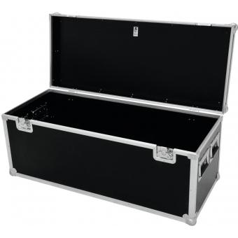 ROADINGER Universal Case Pro 100x40x40cm #3