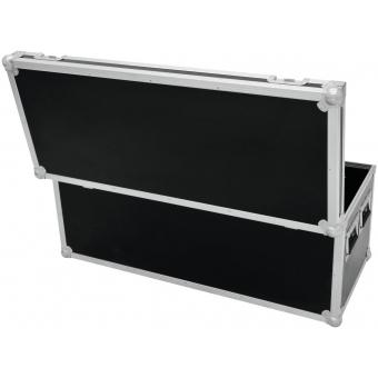 ROADINGER Universal Case Pro 100x40x40cm #4