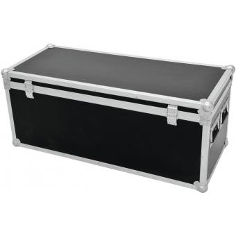 ROADINGER Universal Case Pro 100x40x40cm #5