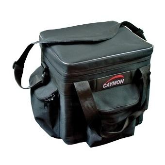SBAG90 - Carry Softbag For 90 Lp's