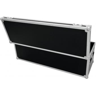 ROADINGER Universal Case Pro 120x40x40cm #4