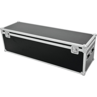 ROADINGER Universal Case Pro 140x40x40cm #3