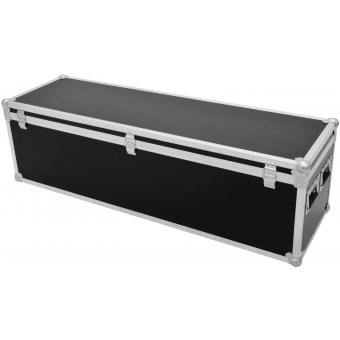 ROADINGER Universal Case Pro 140x40x40cm #4