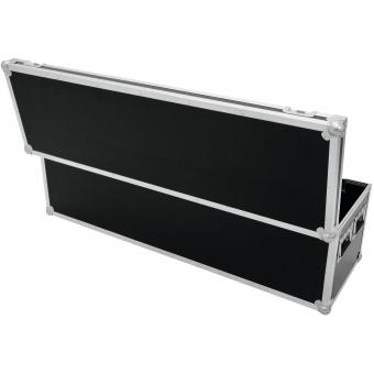 ROADINGER Universal Case Pro 140x40x40cm #5
