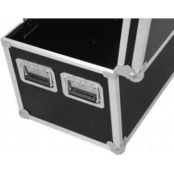 ROADINGER Universal Case Pro 140x40x40cm #6