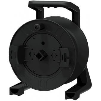 CDM235 - Professional Cable Reel Ø235x113 Mm