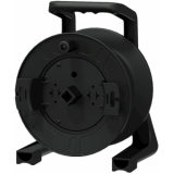 CDM235 - Professional Cable Reel Ø235x113 Mm