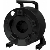 CDM310 - Professional Cable Reel Ø312x120mm