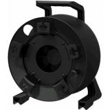 CDM310 - Professional Cable Reel Ø312x120mm