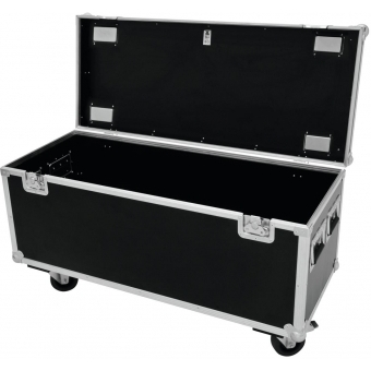 ROADINGER Universal Case Pro 100x40x40cm with wheels #2
