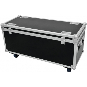 ROADINGER Universal Case Pro 100x40x40cm with wheels #4