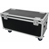 ROADINGER Universal Case Pro 100x40x40cm with wheels