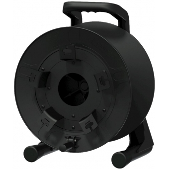 CDM380 - Professional Cable Reel Ø380x196 Mm
