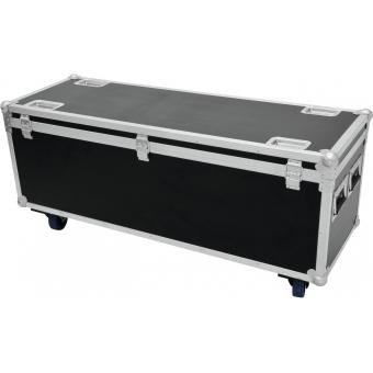ROADINGER Universal Case Pro 120x40x40cm with wheels #4