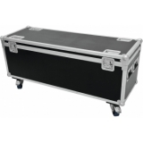 ROADINGER Universal Case Pro 120x40x40cm with wheels