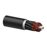 MCM108 10M - Signal Multi-core Balancedcable 8 Pairs - 10m