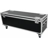 ROADINGER Universal Case Pro 140x40x40cm with wheels