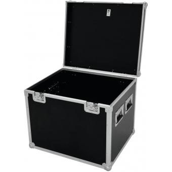 ROADINGER Universal Case Pro 60x50x50cm #3