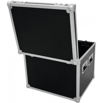 ROADINGER Universal Case Pro 60x50x50cm #4