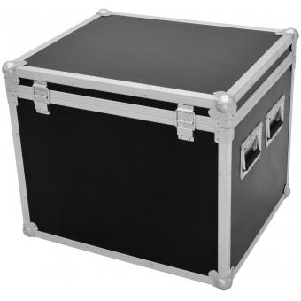 ROADINGER Universal Case Pro 60x50x50cm #5