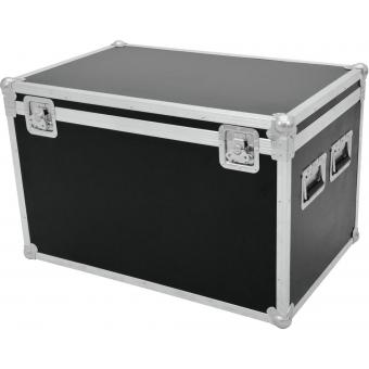 ROADINGER Universal Case Pro 80x50x50cm #3