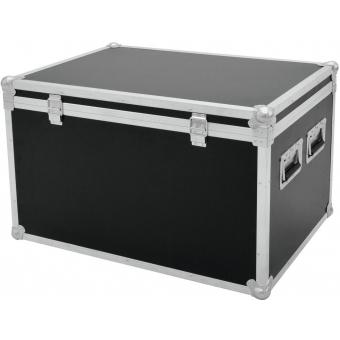 ROADINGER Universal Case Pro 80x50x50cm #4