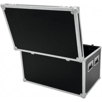 ROADINGER Universal Case Pro 80x50x50cm #5