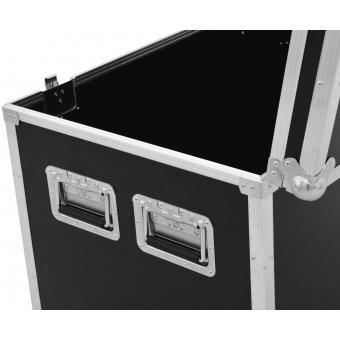 ROADINGER Universal Case Pro 80x50x50cm #6