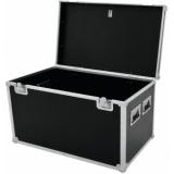 ROADINGER Universal Case Pro 80x50x50cm
