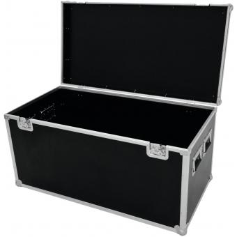 ROADINGER Universal Case Pro 100x50x50cm #3