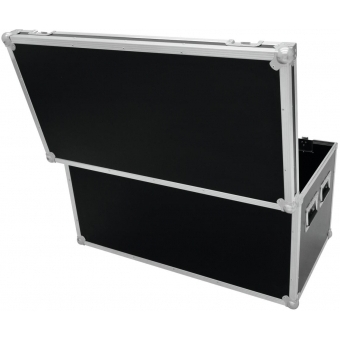 ROADINGER Universal Case Pro 100x50x50cm #4
