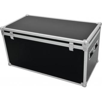 ROADINGER Universal Case Pro 100x50x50cm #5