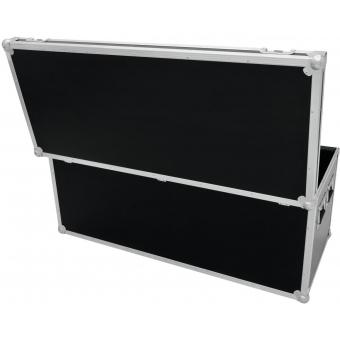 ROADINGER Universal Case Pro 120x50x50cm #4